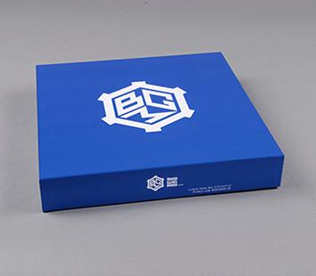 Board Game Box