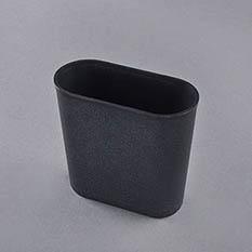 Shaker Cups