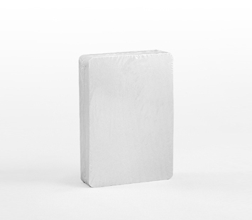 Blank Game Cards